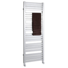 Sapho Enix HIACYNT fürdőszobai radiátor fűtőtest, radiátor