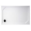 Sapho Sara szögletes zuhanytálca Cikkszám: GS10080