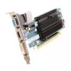 Sapphire PCIE HD6450 2GB/64bit DDR3 Heatsink (11190-09-20G)