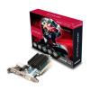 Sapphire R5 230 2GB DDR3 HDMI,DVI,VGA, BULK (11233-02-10G)
