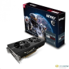 Sapphire Radeon RX 570 4GB Nitro+ videokártya /11266-14-20G/