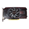 Sapphire RX 560 2GB Pulse OC (11267-19-20G)
