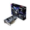 Sapphire RX 580 NITRO+ OC 4GB GDDR5 (11265-07-20G)