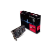Sapphire VGA SAPPHIRE RX 560 Pulse 2GB GDDR5