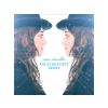 Sara Bareilles Kaleidoscope Heart (CD)