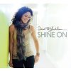 Sarah McLachlan SARAH MCLACHLAN - Shine On CD