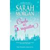 Sarah Morgan Csoda az 5. sugárúton