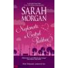 Sarah Morgan : Naplemente a Central parkban