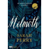 Sarah Perry Melmoth