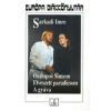 Sarkadi Imre Oszlopos Simeon - Elveszett paradicsom - A gyáva