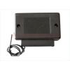 SATALARM SA816 PGM04, 4db OC-os kimeneti bővítő modul