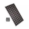 SATALARM SA-SOLAR20, napelem modul intelligens akkumulátor töltővel, max. 20A töltőáram