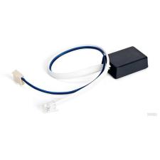 Satel PIN5/RJ-TTL ETHM-1 Plus - VERSA csatlakozó kábel riasztóberendezés