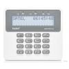 Satel PRF-LCD LCD kezelő PERFECTA központhoz