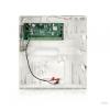 Satel SET PERFECTA 16/A Riasztórendszer csomag: PERFECTA 16 + ANT-GSM-I + OPU-4P