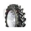 SAVA Mezőgazdasági 4,00-10 B12 TT 4PR Sava mezőgazdasági gumi