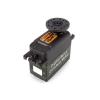 SAVOX SC-1267SG HI VOLT 7,4V Digitální servo