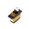 SAVOX SH-0261MG Digitális szervo