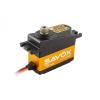 SAVOX SV-1250MG Digitální servo