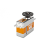 SAVOX SV-1260MG Digitální servo