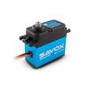 SAVOX SW-1211SG WATERPROOF Digitální servo