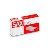 Sax Tűzőkapocs, No.10, SAX 1000 db