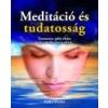 Saxum Meditáció és tudatosság - Tara Ward