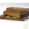 SB TPA:035 CHOCOLATE FLAVOR 5ml