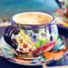 SB TPA:108 MEXICAN COFFEE FLAVOR 5ml