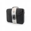SBOX 15,6' NYC Notebook táska + egér (W027782)