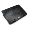 SBOX CP-101 Notebook Hűtő