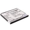 SBPL0103002 Akkumulátor 1500 mAh