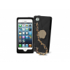 SBS Les Cheries tok - iPhone 5/5S - fekete
