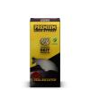 SBS premium liquid attract ace lobworm 50 ml