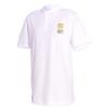 SBS sbs galléros póló (fehér) 39608