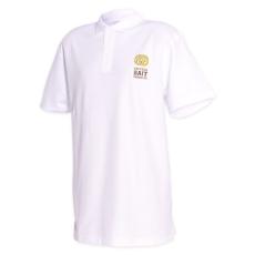 SBS sbs galléros póló (fehér) 39609