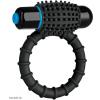SCALA OptiMALE Vibrating C-Ring