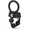 SCALA Pearl Beaded Prolong Ring