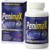 SCALA PENIMAX FOR MEN 60 TABLETTA A SZEXULIS MINSG MEGNVELSE SSD 65312815