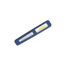 Scangrip Unipen – újratölthető COB led lámpa elemlámpa
