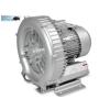 Scanimpex Kft Spa kompresszor 3000W - folyamatos üzemű használatra