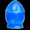 SCANPART 7300001884 Tojásfőző mikrohullámú sütőhöz