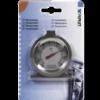 SCANPART Mélyhűtő hőmérő
