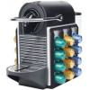 SCANPART U-Cap Nespresso kapszulatartó, 24 db