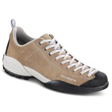 Scarpa Trekking cipő Scarpa Mojito Szín: bézs / Cipőméret (EU): 37,5