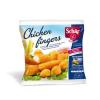 Schar gluténmentes csirkefalatok 375 g