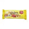 Schar gluténmentes Wafers kakaós ostya, 125 g