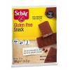Schar Schar Gluténmentes Csokoládés-mogyorós Ostyaszelet 3x35g 105 g