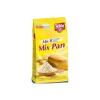 Schar Schar gluténmentes mix b kenyérliszt 1000 g
