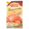 Schedro provanszi majonéz 400 g